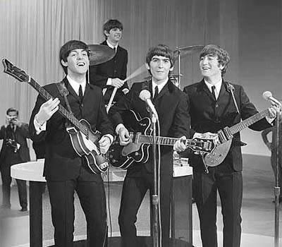 the-beatles_1964_ed-sullivan-show
